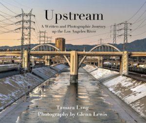 Upstream Cover