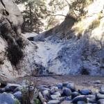 Switzer Falls